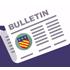 Bulletins municipaux flevy