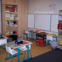 Ecole flevy 006
