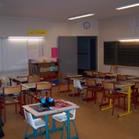 Ecole flevy 008