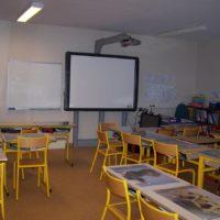 Ecole flevy 009