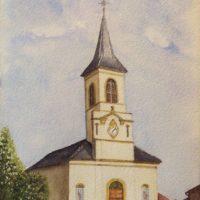 Eglise flevy 002