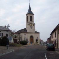 Eglise flevy 006