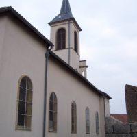 Eglise flevy 007