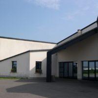 Salle polyvalente flevy 001