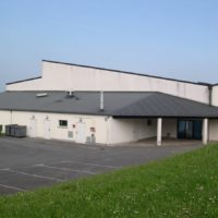 Salle polyvalente flevy 002