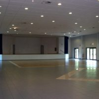 Salle polyvalente flevy 022