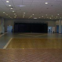Salle polyvalente flevy 025