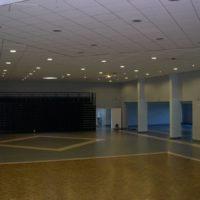 Salle polyvalente flevy 026