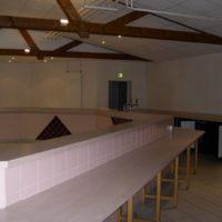 Salle polyvalente flevy 028