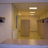 Salle polyvalente flevy 031