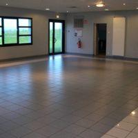 Salle polyvalente flevy 033