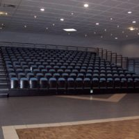 Salle polyvalente flevy 042