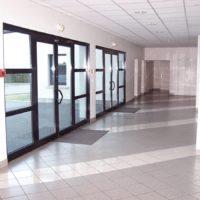 Salle polyvalente flevy 054