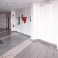 Salle polyvalente flevy 055