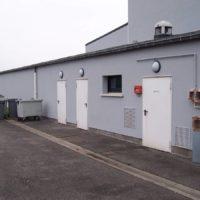 Salle polyvalente flevy 061